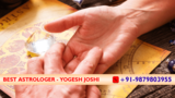 Ambika Jyotish – Famous Astrologer & Jyotish in Ahmedabad , Su B-103, Vishwesh Tower, Nr. Naranpura Cross Road,