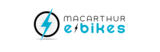 New Album of Macarthur E-Bikes