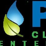PRO Cleaning Enterprise LLC