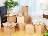 Jeri Logistics & Removals Wezo Road, Philippi