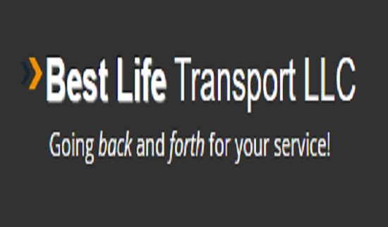 Profile Photos of Best Life Transport, LLC 411 Blowing Rock Blvd, ste 118 - Photo 1 of 1