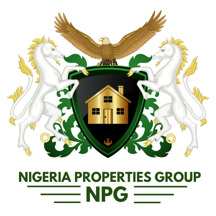 Profile Photos of Nigeria Properties Group 10 Four Seasons Place, Suite 1000 - Photo 1 of 1
