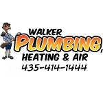 Profile Photos of Walker Plumbing, Heating & Air 1794 E Nuteam Circle - Photo 1 of 4