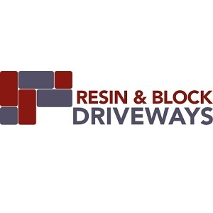 Profile Photos of Resin & Block Driveways Ltd Over Road - Photo 1 of 1
