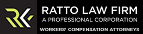 Profile Photos of Ratto Law Firm, P.C. 343 East Main Street, Suite 317 - Photo 1 of 1