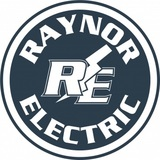 Raynor Electric, Bel Air
