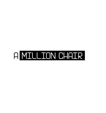 Profile Photos of A Million Chair's 3324 Layman Court - Photo 1 of 1