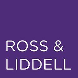 Profile Photos of Ross & Lidell 6 Clifton Terrace - Photo 1 of 1