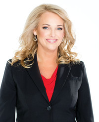 Profile Photos of Michelle Boden - State Farm Insurance Agent 5740 Old Cheney Road #9 - Photo 1 of 1