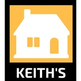 Keith's Concrete Pros Temple 1204 E Downs F