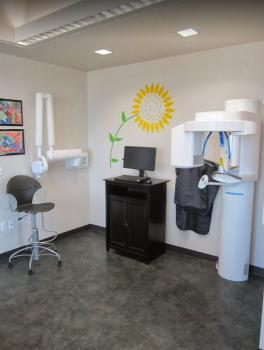 Profile Photos of Sweet Tooth Pediatric Dentistry & Orthodontics 7381 West 133rd Street, Suite 303 - Photo 4 of 4