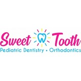 Sweet Tooth Pediatric Dentistry & Orthodontics 7381 West 133rd Street, Suite 303