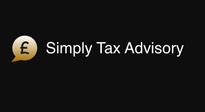 Profile Photos of Simply Tax Advisory Chevremont, 3 Jenner Rd - Photo 1 of 1