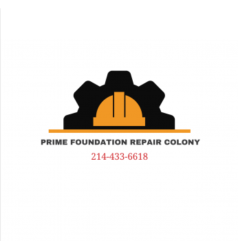 Profile Photos of Prime Foundation Repair Colony 6108 Jennings Drive - Photo 1 of 4