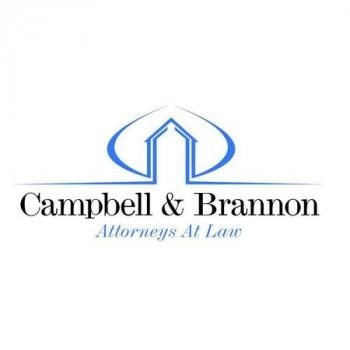 Profile Photos of Campbell & Brannon 2500 Northwinds Parkway, Suite 160 - Photo 1 of 1
