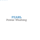 Pearl Power Washing