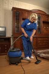 New Album of House & Office Cleaning Service