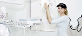 Profile Photos of House & Office Cleaning Companies