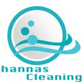 House & Office Cleaning Companies
