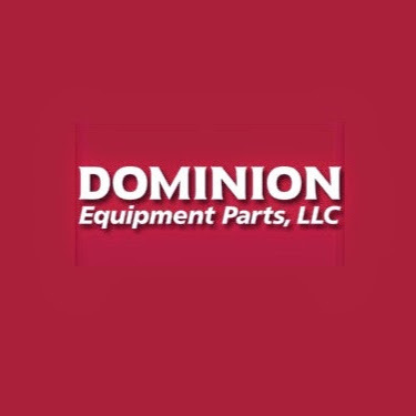 Profile Photos of Dominion Equipment Parts, LLC 3023 East Kemper Road, Building #10 - Photo 1 of 1