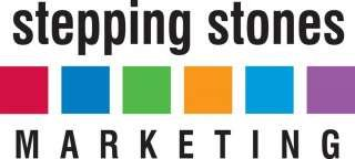 Stepping Stones Marketing Solutions