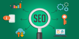 SEO Solutions Chicago, Chicago Heights