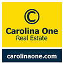 Profile Photos of Carolina One Real Estate 440 Hwy 174 - Photo 1 of 1