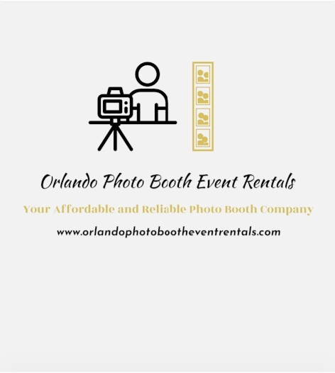 Profile Photos of Orlando Photo Booth Event Rentals Clermont - Photo 3 of 3
