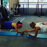 Well Taken Care Of - Fitness, Personal Training & Nutrition Coaching 69 Adams St, Suite: 2