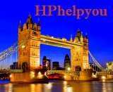 HPhelpyou, London Man with a van removal services   man and van London, London