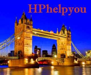 HPhelpyou, London Man with a van removal services | man and van London