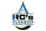 RC's Plumbing and Electrical Company LLC 1310 Chisholm Valley Dr, STE 405