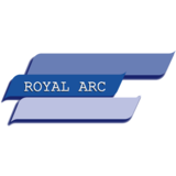 Royal Arc