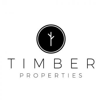 Profile Photos of Timber Properties 240 W Juniper Ave, Suite 1081 - Photo 1 of 1