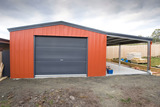 Profile Photos of Rainbow Roofing & Garages