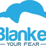 Blanket Your Fear