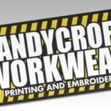 Sandycroft Workwear (Printing and Embroidery)