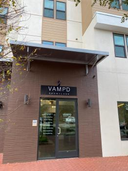 Profile Photos of VAMPD Brow and Lash 935 Oviedo Boulevard,, Suite 1011 - Photo 4 of 4