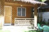 Rooms & Cottages of Panglao Bolod Beach Resort