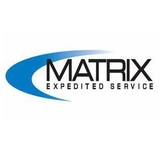 Matrix Expedited Service 4268 Holiday Drive