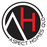 Aspect Homes QLD, Gympie