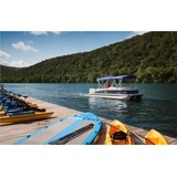 New Album of Nauti Side Lake Austin Boat Rentals