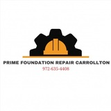 Prime Foundation Repair Carrollton, Carrollton