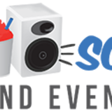 Cool Sounds Party & Events Hire