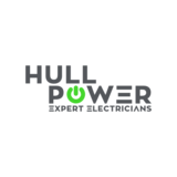 Hull Power Ltd