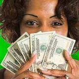 Profile Photos of Taxes Done Right LLC