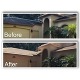 New Album of Bluewater Pressure Cleaning LLC