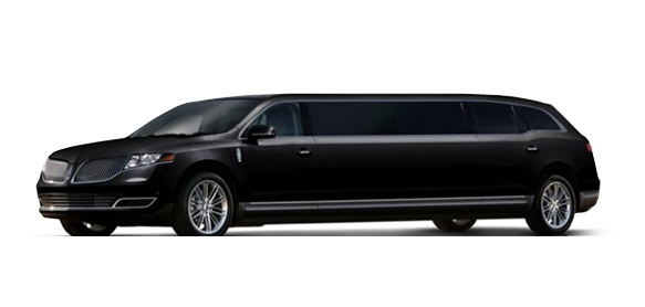Profile Photos of Bridgewater Limos and Airport Car Service 676 Route 202/206 - Photo 2 of 4