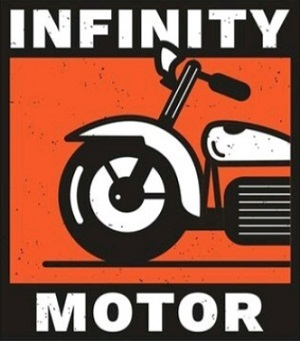 Profile Photos of Infinity Motor Pte Ltd 1, #01-37 Soon Lee St - Photo 1 of 1