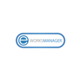 Eworks Manager - Field Management Software